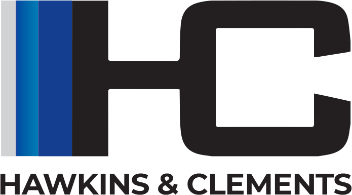 handc-logo