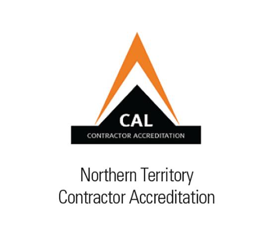 Cal Accreditation